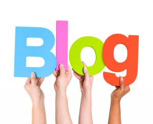 CMS Blog