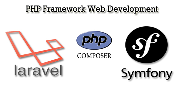 PHP Framework Development