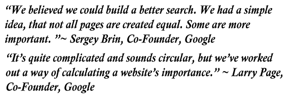Google-Co-founder-Quotes