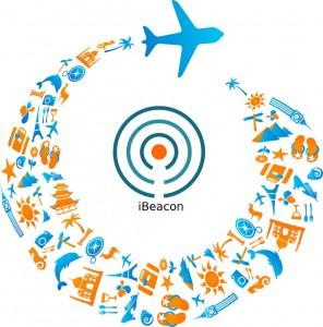 iBeacon-Travel