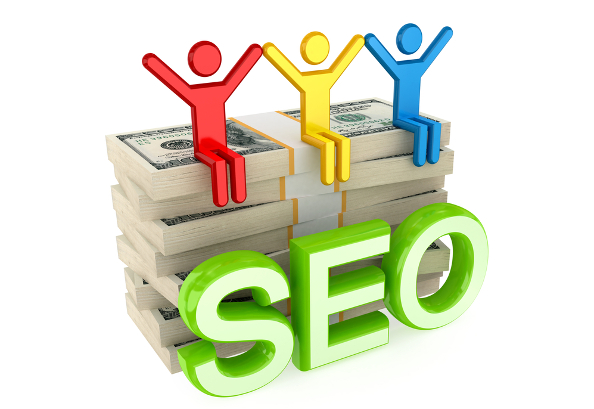 SEO gains your business