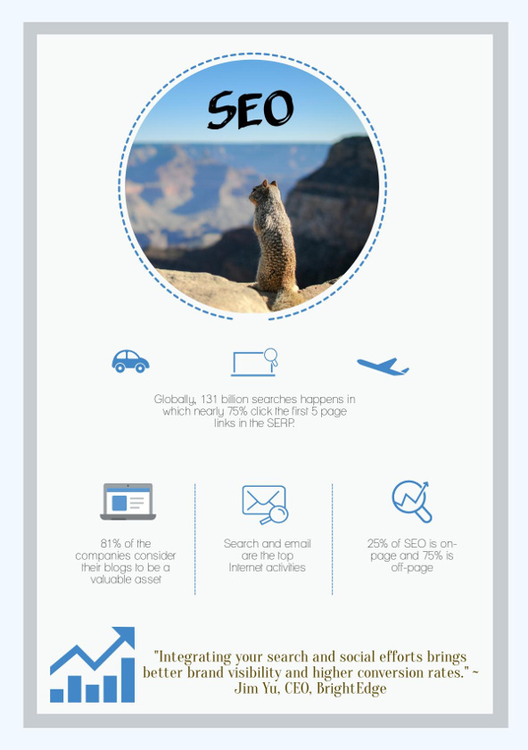 SEO-Facts-Infographic