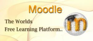 Meeodle development