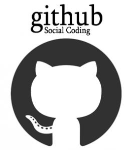 GitHub Service