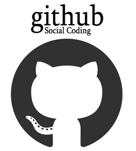 GitHub - Open Source Code Repository Social Networking Site
