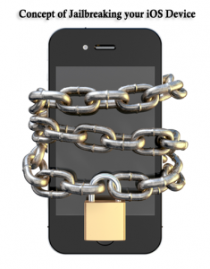 Jailbreak-your-iPhone
