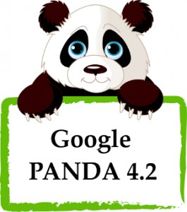 Panda4.2