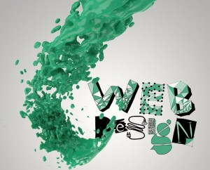 Web-designing-strategy