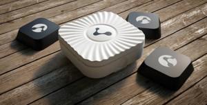 Beacon-Devices